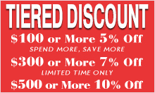 wholesale womens accessories percent off discount sale