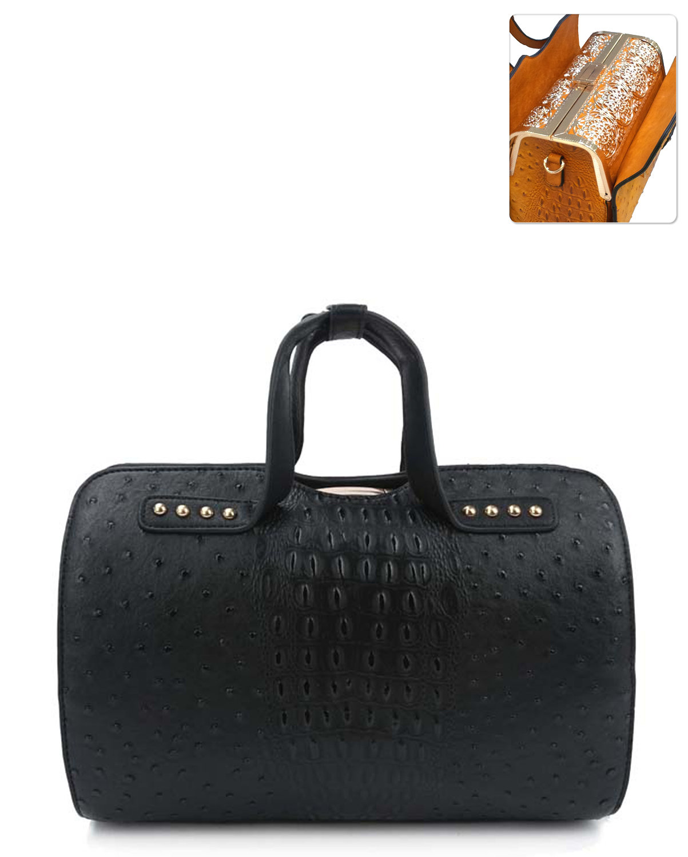 Fashion express handbags wholesale 83