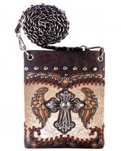 2030W114LCR(BG)-wholesale-mini-messenger-bag-cross-wings-tooled-cut-out-rhinestone-silver-gold-stud-chain-western(0).jpg