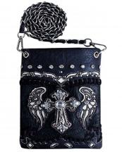 2030W114LCR(BK)-wholesale-mini-messenger-bag-cross-wings-tooled-cut-out-rhinestone-silver-gold-stud-chain-western(0).jpg