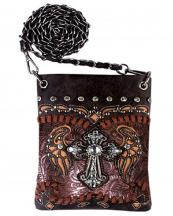 2030W114LCR(BR)-wholesale-mini-messenger-bag-cross-wings-tooled-cut-out-rhinestone-silver-gold-stud-chain-western(0).jpg