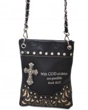2030W114LCR-ALL(BKBG)-wholesale-mini-messenger-bag-cross-wings-tooled-cut-out-rhinestone-silver-stud-chain-western(0).jpg