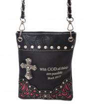 2030W114LCR-ALL(BKHP)-wholesale-mini-messenger-bag-cross-wings-tooled-cut-out-rhinestone-silver-stud-chain-western(0).jpg