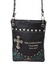2030W114LCR-ALL(BKTQ)-wholesale-mini-messenger-bag-cross-wings-tooled-cut-out-rhinestone-silver-stud-chain-western(0).jpg
