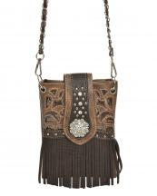 2030W56FS(BR)-wholesale-messenger-bag-mini-floral-concho-fringe-rhinestone-stud-metallic-inlay-flap-western-faux-(0).jpg