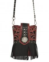 2030W56FS(RD)-wholesale-messenger-bag-mini-floral-concho-fringe-rhinestone-stud-metallic-inlay-flap-western-faux-(0).jpg