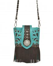 2030W56FS(TQ)-wholesale-messenger-bag-mini-floral-concho-fringe-rhinestone-stud-metallic-inlay-flap-western-faux-(0).jpg