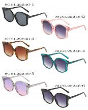 8GSL22246-(SET-12PCS)-wholesale-sunglasses-uva-uvb-block-uv400-butterfly-casual-gradient-crystal-colored-clear-assorted(0).jpg