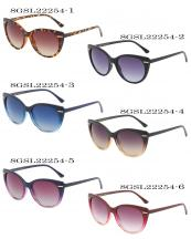 8GSL22254-(SET-12PCS)-wholesale-sunglasses-uva-uvb-block-uv400-cat-eye-frame-gold-metal-gradient-crystal-colored-assorted(0).jpg