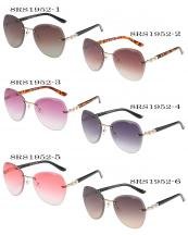 8RS1952(SET-12PCS)-wholesale-sunglasses-uva-uvb-block-uv400-rimless-faux-pearl-gold-silver-metal-gradient-polymer-(0).jpg