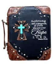 BL13502W3CCRHOPE(BK)-wholesale-bible-case-cross-turquoise-scripture-verse-floral-tooled-leatherette-faux-rhinestone-stud-(0).jpg