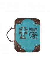 BL13502W3CCRHOPE(TQ)-wholesale-bible-case-cross-turquoise-scripture-verse-floral-tooled-leatherette-faux-rhinestone-stud-(0).jpg