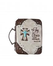 BL13502W3CCRJOY(BG)-wholesale-bible-case-cross-turquoise-scripture-verse-floral-tooled-leatherette-faux-rhinestone-stud-(0).jpg
