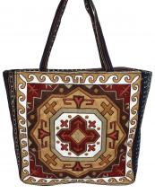 CS149(MUL)-wholesale-handbag-tote-bag-woven-tepestry-multi-aztec-tribal-southwestern-graphic-fabric-cross-wave(0).jpg