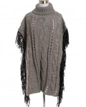 FP60448(GY)-wholesale-poncho-solid-color-knitted-leatherette-fringe-faux-leather-turtleneck-one-size-acrylic(0).jpg