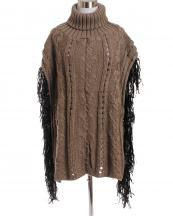 FP60448(KHA)-wholesale-poncho-solid-color-knitted-leatherette-fringe-faux-leather-turtleneck-one-size-acrylic(0).jpg