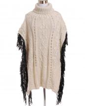 FP60448(WT)-wholesale-poncho-solid-color-knitted-leatherette-fringe-faux-leather-turtleneck-one-size-acrylic(0).jpg