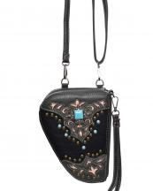 GB182(BKPK)-wholesale-pistol-case-handgun-turquoise-stone-concho-floral-rhinestone-stud-faux-inlay-cut-out(0).jpg