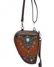 GB182(BR)-wholesale-pistol-case-handgun-turquoise-stone-concho-floral-rhinestone-stud-faux-inlay-cut-out(0).jpg