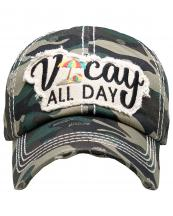 KBV1355(CAM)-wholesale-baseball-cap-vacay-all-day-embroidered-vintage-torn-stitch-cotton-velcro-adjustable(0).jpg