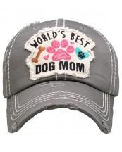 KBV1362(MOS)-wholesale-baseball-cap-world-best-dog-mom-embroidered-vintage-torn-stitch-cotton-velcro-adjustable(0).jpg