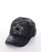 KBVH962(BL)-wholesale-rhinestones-adjustable-baseball-stars-sequins-(0).jpg