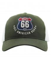KBVT223(OV)-wholesale-cap-route-66-us-road-sign-highway-star-american-embroidered-trucker-baseball-snap-closure(0).jpg