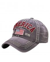 KBVT560(WASHDGY)-W05-wholesale-baseball-cap-vintage-stitched-american-flag-torn-denim-embroidered-est-1776(0).jpg