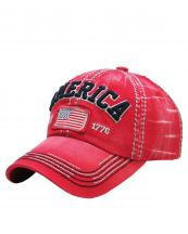 KBVT560(WASHRD)-W05-wholesale-baseball-cap-vintage-stitched-american-flag-torn-denim-embroidered-est-1776(0).jpg