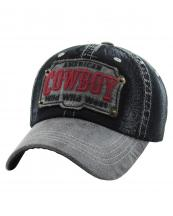 KBVT750(BDM)-wholesale-cap-american-cowboy-wild-west-embroidered-baseball-vintage-cotton-denim-leatherette-strap(0).jpg