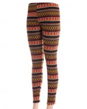 LG9SH5-B(OR)-wholesale-leggings-multi-color-lady-polyester-aztec-striped-tribal-warm-fleece-lining-insulation(0).jpg