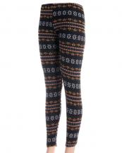 LG9SH5-D(YL)-wholesale-leggings-multi-color-lady-polyester-aztec-striped-tribal-warm-fleece-lining-insulation(0).jpg
