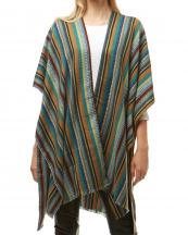 LOF1006(TL)-wholesale-shawl-wrap-stripe-multi-color-pattern-one-size-polyester-chevron(0).jpg
