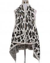 LOF561(BK)-wholesale-vest-leopard-animal-pattern-eyelash-knitted-draped-style-acrylic-one-size-(0).jpg