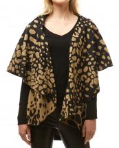 LOF763(BG)-wholesale-vest-cape-leopard-animal-pattern-knitted-one-size-two-tone-color-reversible-polyester(0).jpg