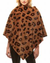LOF931(BR)-wholesale-poncho-leopard-animal-pattern-two-tone-faux-fur-one-size-polyester-fashion(0).jpg