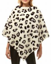 LOF931(IV)-wholesale-poncho-leopard-animal-pattern-two-tone-faux-fur-one-size-polyester-fashion(0).jpg