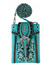 P2030W109(TQ)-wholesale-cross-body-bag-messenger-bag-embroidery-rhinestones-belt-buckle-magnetic-snap-leather(0).jpg