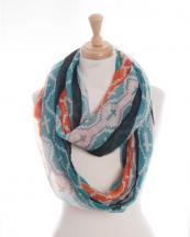 SC0060(MT)-wholesale-multi-passion-color-infinity-scarf-multi-cross-theme-(0).jpg