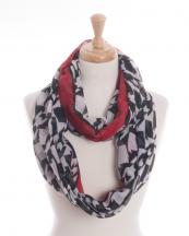 SC0065(BKRD)-wholesale-multi-color-infinity-scarf-multi-houndstooth-states-map-alabama(0).jpg