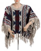 SWP1005(IV)-wholesale-poncho-western-knit-arm-included-tassel-fringe-acrylic-aztec-chevron-fleur-de-lis-triangle(0).jpg