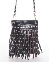 W2030F(BK)-wholesale-crossbody-faux-leather-leatherette-fringe-rhinestones-chain-studs-studded-(0).jpg