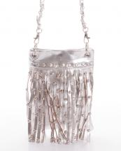 W2030F(SV)-wholesale-crossbody-faux-leather-leatherette-fringe-rhinestones-chain-studs-studded-(0).jpg