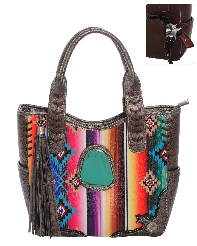 Fashion express handbags wholesale 49