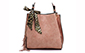 wholesale fashion trend handbags