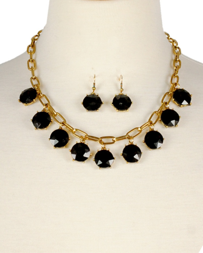 1767SET-2(BK)-wholesale-necklace-resin-rhinestone-earrings-metal-chain-(0).jpg