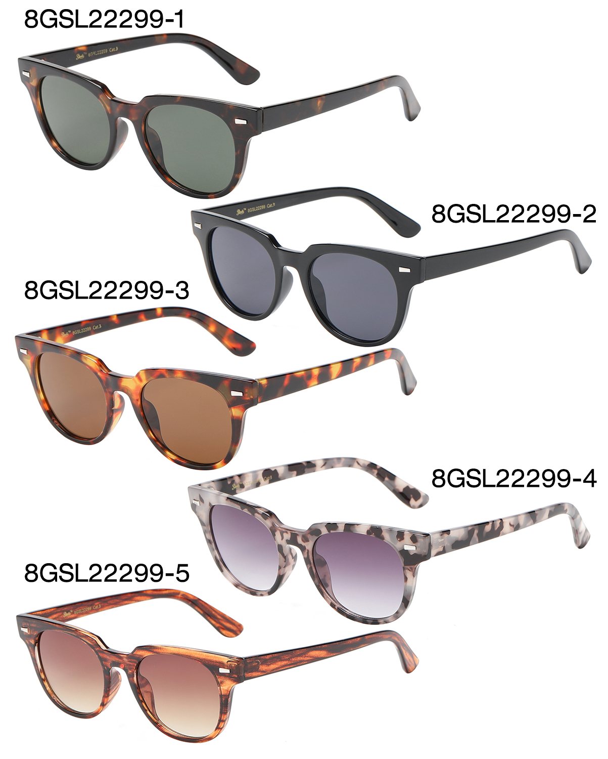 8GSL22299-(SET-12PCS)-wholesale-metal-temple-sunglasses-round-solid-plastic-frame-uva-uvb-colored-lenses-tortoise(0).jpg