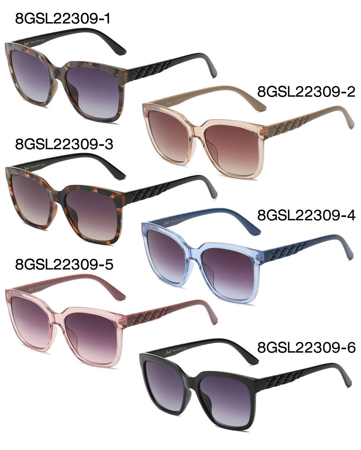 8GSL22309-(SET-12PCS)-wholesale-metal-temple-sunglasses-round-solid-plastic-frame-uva-uvb-colored-lenses-tortoise-diamond(0).jpg