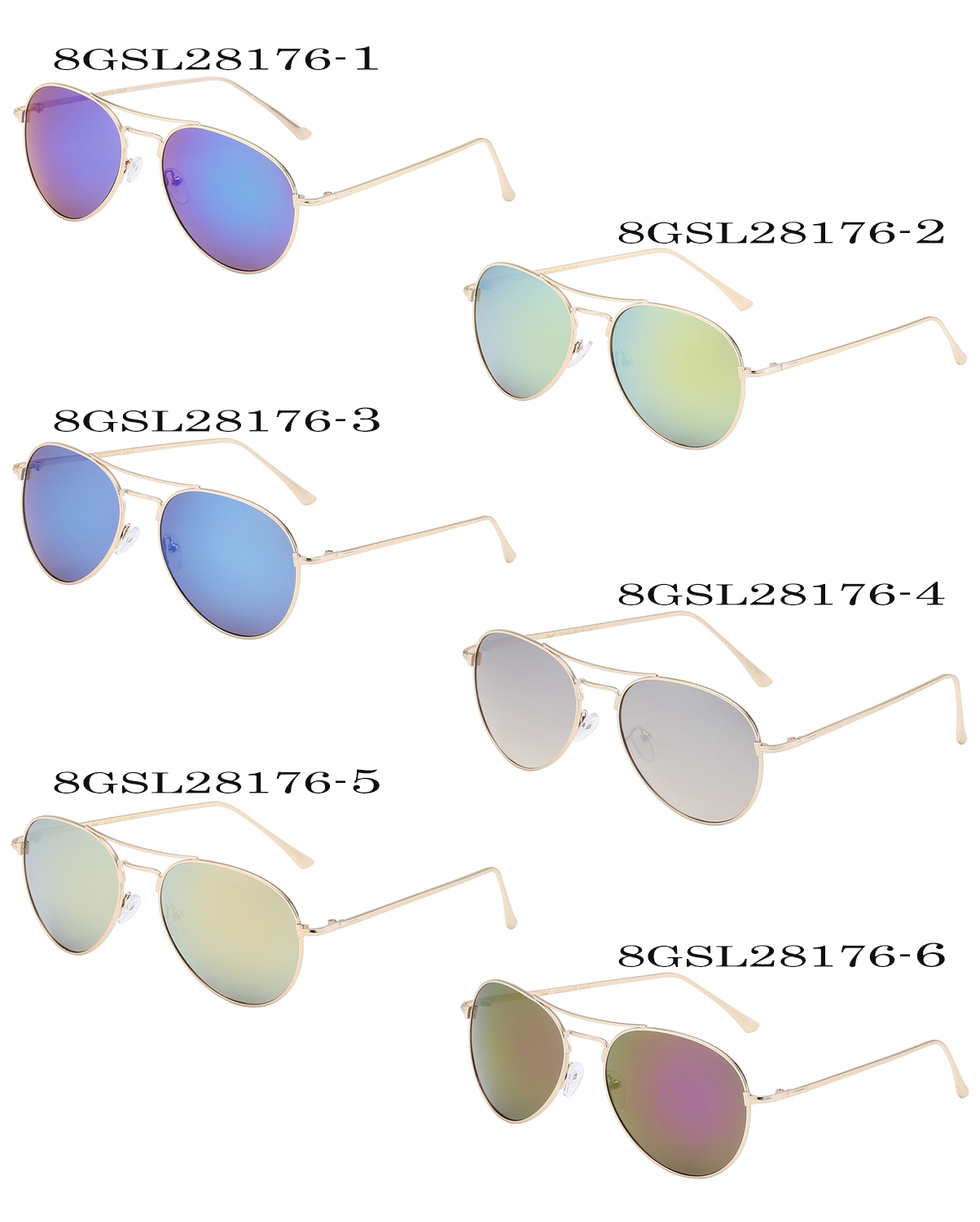 8GSL28176-(SET-12PCS)-wholesale-sunglasses-uva-uvb-block-uv400-aviator-pilot-metal-frame-mirror-lens-gold-air-force-unsex(0).jpg