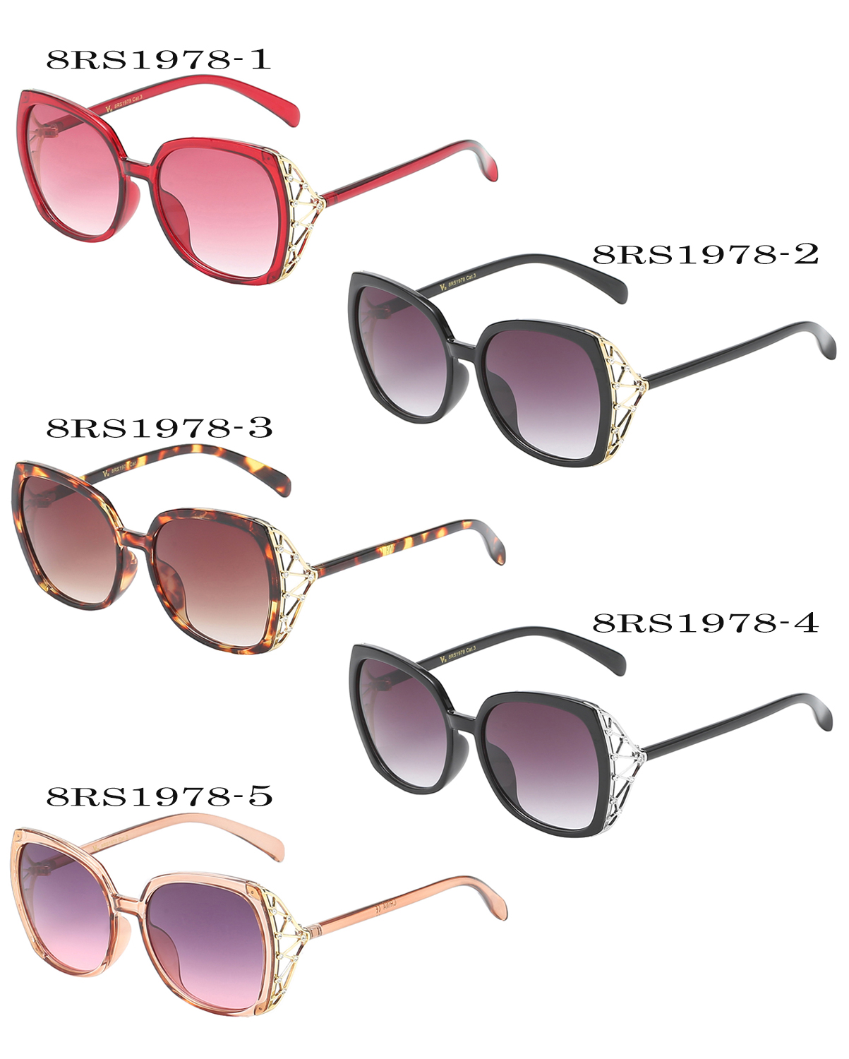8RS1978-(SET-12PCS)-wholesale-sunglasses-uva-uvb-block-uv400-rhinestone-plastic-cut-out-metal-endpiece-gradient-lenses(0).jpg